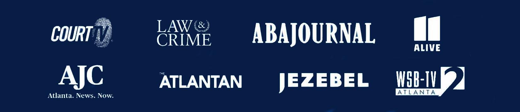 media tv logos1 min