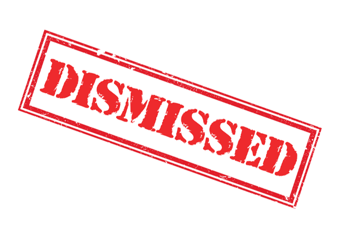 dismissed2