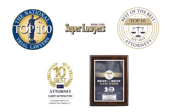 home page logos awards vertical1