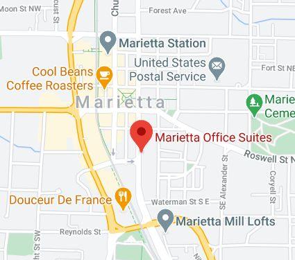 waltman firm address new map min