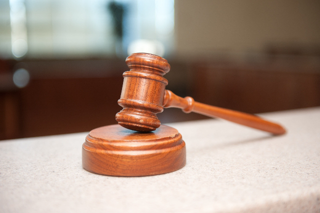 Kennesaw Municipal Court Services