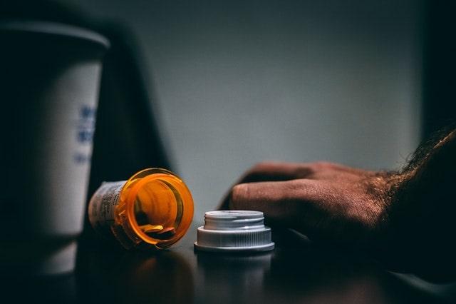 Cobb County Drug Treatment Court Programs