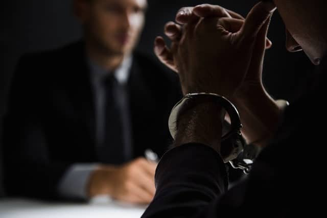 Drug Crime Lawyer Penalties You Would Be Facing